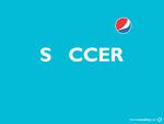 Pepsi,Soccer,Wallpaper,Pepsi
