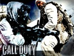 **Call of duty**