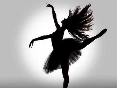Dance Photography Abstract Background Wallpapers On Desktop Nexus Image 929279
