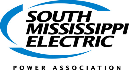 SMEPA - mississippi, association, electric, power, south