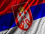 Застава Републике Српске - Flag of Republika Srpska