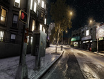 Grand Theft Auto IV high res 2