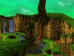 Banjo-Tooie high res screenshot