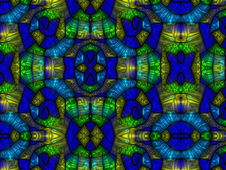 9426dc19a1d Blue Glass - Textures   Abstract Background Wallpapers on Desktop ...