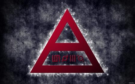Triad Music Entertainment Background Wallpapers On Desktop Nexus