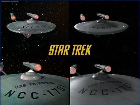 Steam workshop:: star trek: continuum remastered.