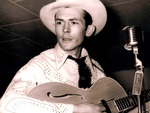 The King Of Country Music Hank Williams