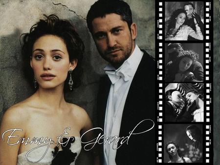 The Phantom Of The Opera Actors People Background Wallpapers On Desktop Nexus Image 938143