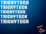 x5 TrickyTech