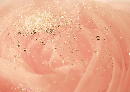 Rose Gold Background Rose Gold Glitter Background