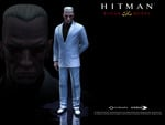 hitman blood money