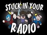 SlyFoxHound - STUCK IN YOUR RADIO!