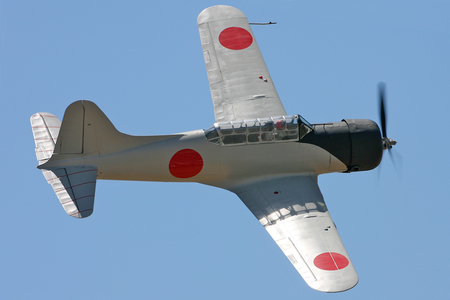 Aichi Val - world, pearl, wwii, bt15, tora, val, classic, war, japanese, valiant, ww2, aichi, bt-15, antique, airplane, plane, zero, vultee, harbor