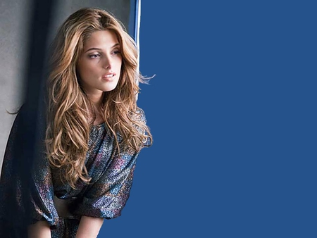 Ashley Greene - ashley, model, actress, beautiful, greene, ashley greene