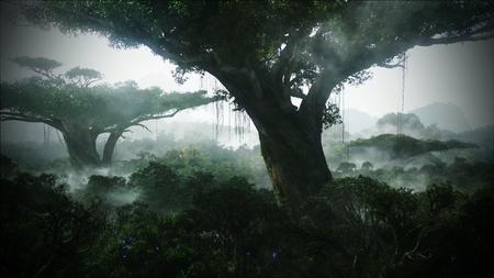 The fog movie online