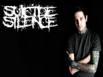 Suicide Silence tribute #2