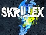 Skrillex tribute #2