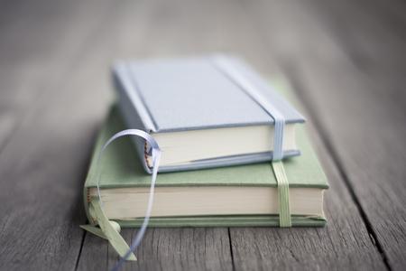 Books - paper, reading, school, books, book