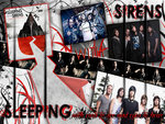 Sleeping With Sirens tribute #1