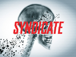 Syndicate-HeadHunting