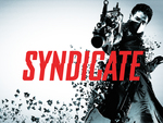 Market Dominance-Syndicate