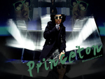 Mindless Behavior Princeton