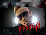 Mindless Behavior Prodigy