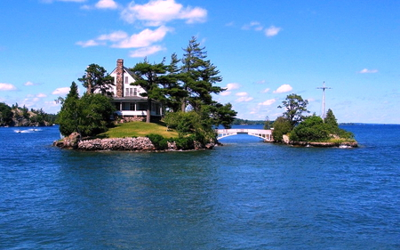 middle island big and beautiful singles 30 middle island blvd lot b, middle island, ny 11953-1409 is a single-family home listed for-sale at $499,999 the 1,800 sq ft home is a 4 bed, 30 bath property find 18 photos of the 30 middle island blvd lot b home on zillow view more property details, sales history and zestimate data on zillow mls # 2998647.