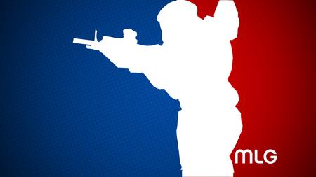 Rech MLG - Halo & Video Games