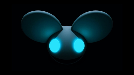 Deadmau5 Blue - house, of, for, name, a, krystel, doll, alexis, better, lack, lexi, dance, deadmau5, dj, blue, ninja