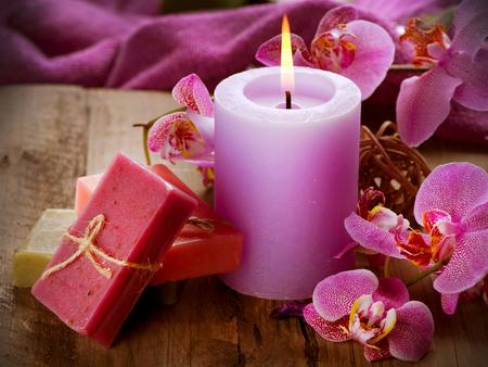 Romantic free images on pixabay