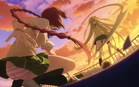 Epic Battle Other Anime Background Wallpapers On Desktop