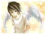 Angel L
