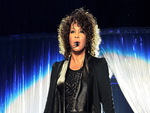Whitney _ Rest in Peace
