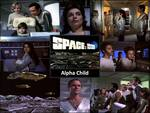 Space:1999 - Alpha Child