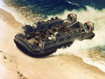 Bell Textron LCAC