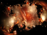 Nebula Worlds IV