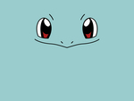 Squirtle :D