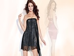 Lauren Budd dress