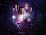 Star Trek 2-The Wrath of Khan