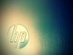 Hewlett-Packard HD
