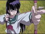 Kagome with Arrows