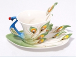 Beautifull Cup