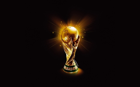 WORLD CUP - world, cup, ball, foot
