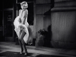 7 Year Itch Marilyn Monroe