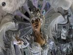 Carnival , Rio , 2012