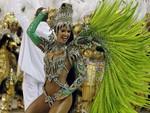Fun in Rio 2012