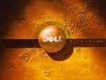 Dell Golden SE