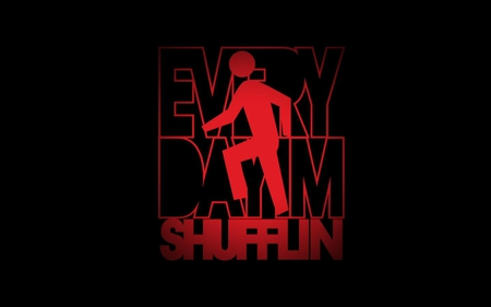 Shuffle - shuffle, lmfao, party rock anthem, music, party, dance