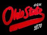 OHIO STATE EST.1870